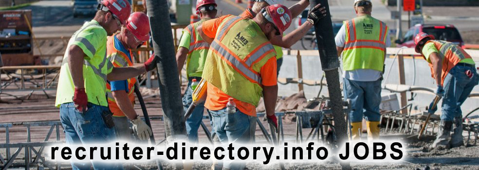 Recruiter Directory Jobs Foremen Roofers And Laborers Commercial Roofing Centimark Corporation Albuquerque Nm